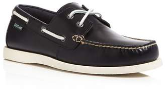 Eastland 1955 Edition Men's Seaport Boat Shoes - 100% Exclusive