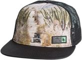 Hippy-Tree Hippytree Vagabond Hat