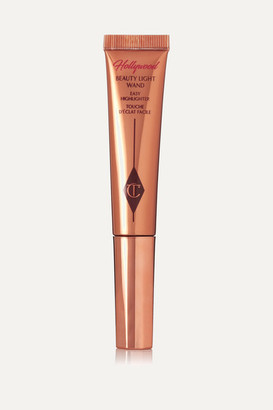 Charlotte Tilbury Hollywood Beauty Light Wand - Spotlight - Neutral