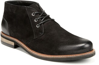 Dr. Scholl's Willing Chukka Boot