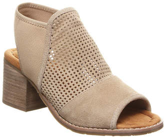 BearPaw Women Verona Sandals Women Shoes