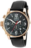 Invicta I-Force 20138 Men's Stainless Steel Analog Watch Chronograph