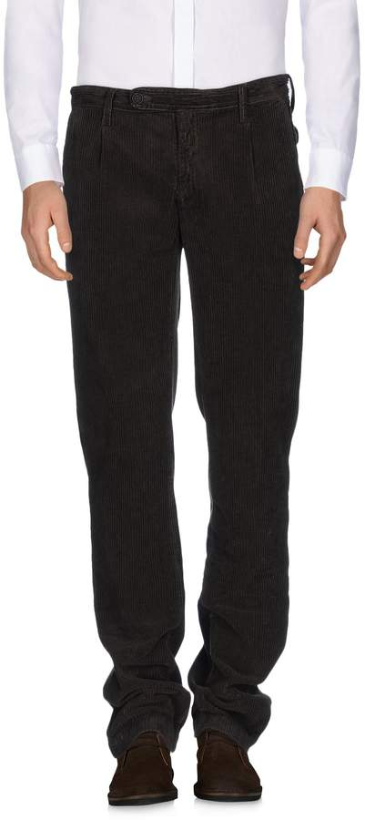 Massimo Alba Casual pants - Item 13011390