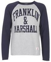 Franklin & Marshall HOUI MARINE / Grey