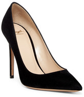 Bruno Magli Allegra Pointed Toe Pump