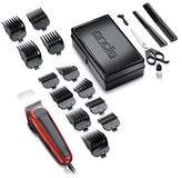 Andis Easy Cut 20-Piece Haircutting Kit, (75360)