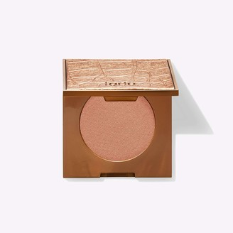 Tarte travel-size Amazonian clay waterproof bronzer