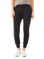 Alternative Organic Heavy French Terry Jogger Pants