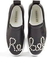 Eugenia Kim Sid Sneaker (Women)