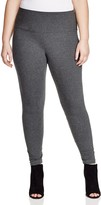 Lysse Plus Jersey Leggings
