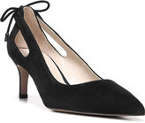 Franco Sarto Women's Doe Pump