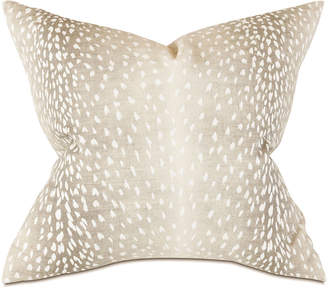 Eastern Accents Wiley Animal Decorative Pillow