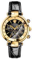 Versace Reve Chronograph Watch