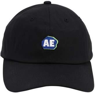 Ader Error Regular Cotton Baseball Cap