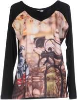 Braccialini T-shirts - Item 12050655