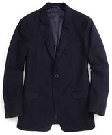 Tommy Hilfiger Final Sale-Wool Twist Blazer