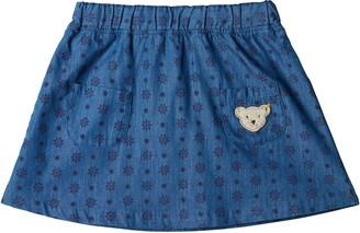 Steiff Girl's Rock Skirt