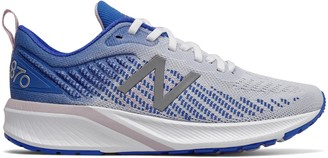 New Balance 870v5 Running Shoe