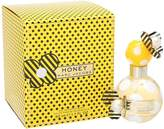 Marc Jacobs Honey for Women-1.7-Ounce EDP Spray