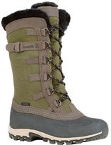 Kamik Women's Citadel Boot