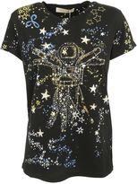 Valentino Astro Couture T-shirt