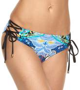 Apt. 9 Women's Lace Up Hipster Bikini Bottoms