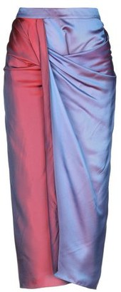 Sies Marjan 3/4 length skirt