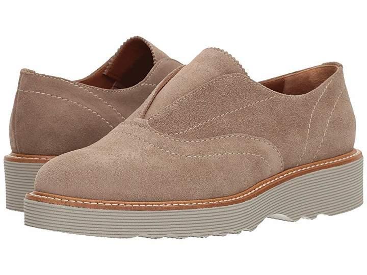 Aquatalia Kaleigh Women's Shoes