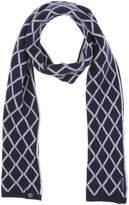 Armani Jeans Oblong scarves - Item 46518178