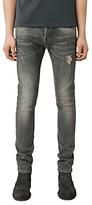 Allsaints Allsaints Raveline Skinny Cigarette Jeans