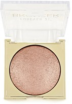 Forever 21 FOREVER 21+ Compact Bronzer