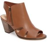 Bella Vita Women's Kimmy Cutout Sandal