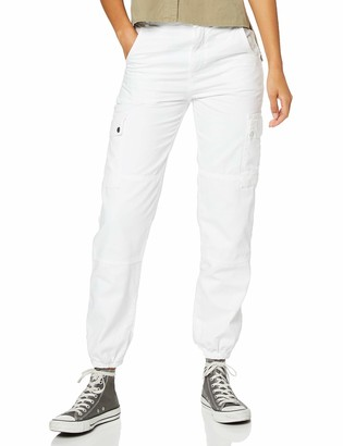 New Look Women's Malibu Jogger (6113419) Trousers