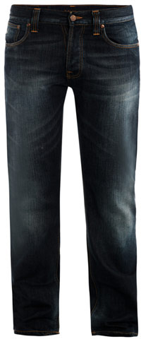 Nudie Jeans Average Joe jeans