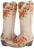 Old Gringo Flora Women's Boots