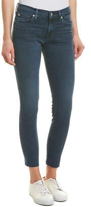 Hudson Jeans Jeans Natalie Love Lock Ankle Super Skinny Leg