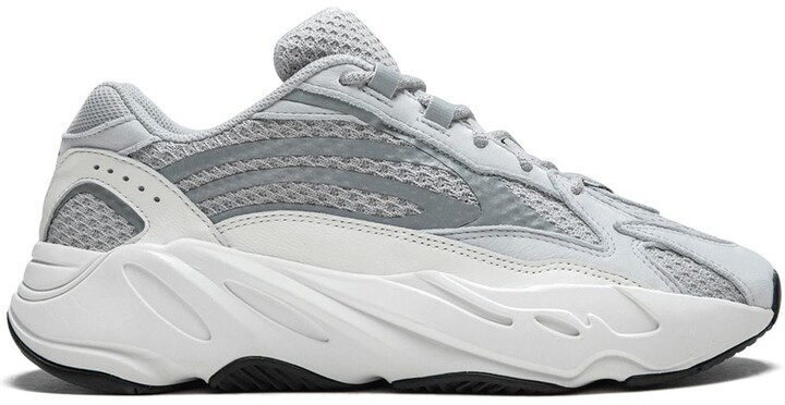 """Adidas Yeezy Boost 700 V2 """"Static"""" sneakers"""