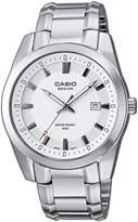 Casio Wrist watches - Item 58034596