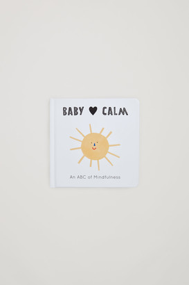 Cos Baby Loves Calm