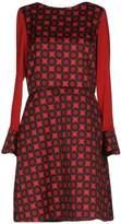 Ella EL LA Short dresses - Item 34737613