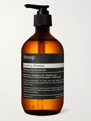 Aesop Equalising Shampoo, 500ml