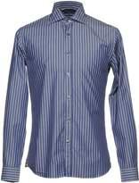 Aquascutum London Shirts - Item 38686406
