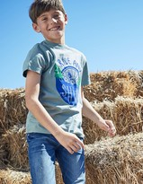 Boden Ride and Shine T-shirt