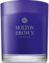 Molton Brown Ylang Ylang Single-Wick Candle