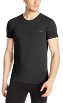 Diesel Men's Essentials Randal Crew T-Shirt