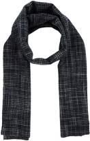 U-NI-TY Oblong scarves - Item 46527176