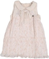 Twin-Set Dresses - Item 34693736