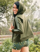 Thumbnail for your product : aerie OFFLINE Full Zip Track Jacket