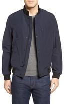Sanyo Men's Water Repellent Jacket