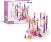 Guidecraft 62-pc. Fairytale Castle Blocks Set